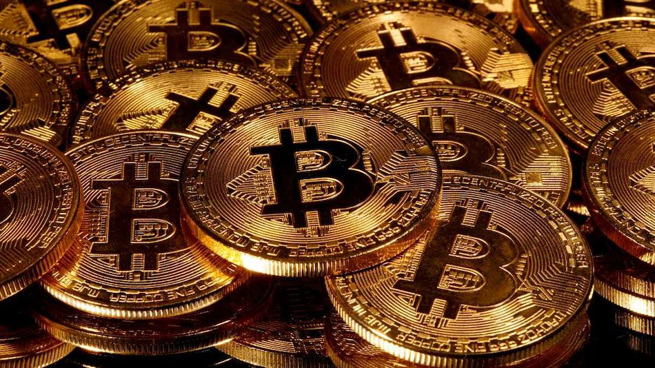 Bloomberg predicts that by the end of next year Bitcoin could be worth $100,000